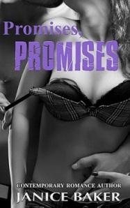 PromisesEbookCover
